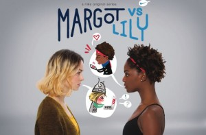 Margot vs Lily [www.nike.com]