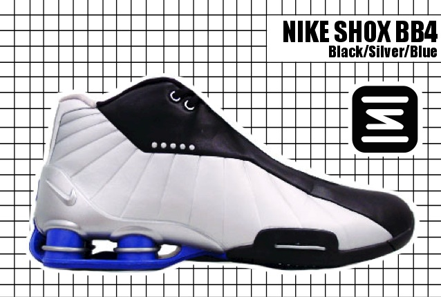 12de25098e9e6f where to buy nike shox bb4 custom b992a e20a7