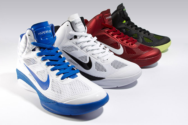 nike-zoom-hyperfuse-2010-fallwinter-collection-0
