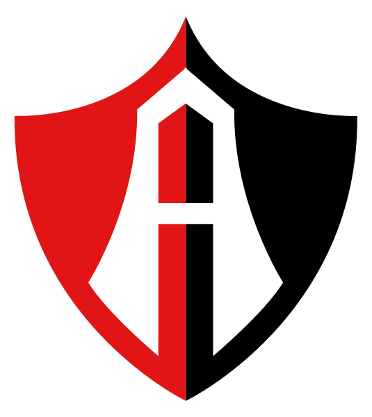 Fútbol_Club_Atlas